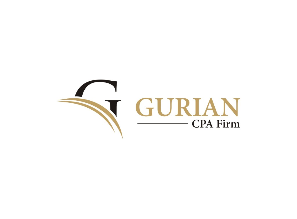 Gurian Press - CPA Firm, Accounting & Taxes
