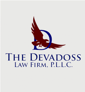 Devadoss Law Firm - Legal Accounting